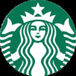 Starbucks IT-Happiness