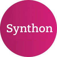Synthon IT-Happiness