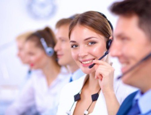 The Top 5 calls dreaded by IT Service Desk employees and how to reduce them