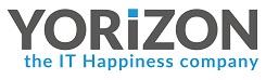 IT Happiness Platform Logo