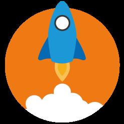 launchsymbol
