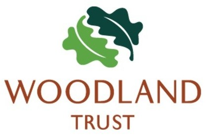 woodlandtrustlogo